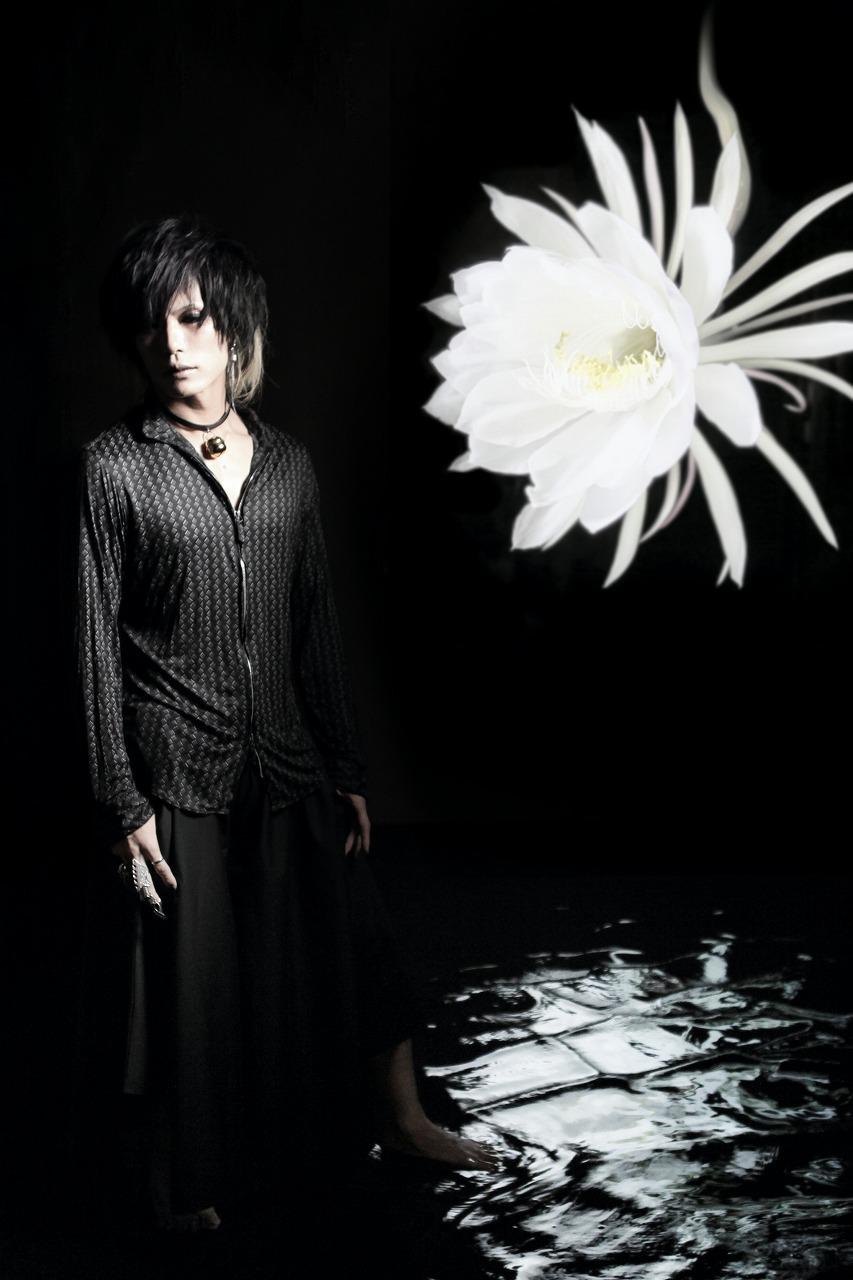 熱情するピアノロックシンガーYuI -唯-、最新シングル『Tetris』を9月7日より渋谷109フォーラムビジョンで一週間毎時公開!!